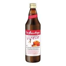 Dr.Steinberger Vitesse az immunrendszer támogatására 750 ml üdítő, ásványviz, gyümölcslé