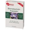 Dr. Wolz Dr.Wolz borágóolaj kapszula 60db