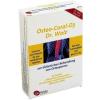 Dr. Wolz Osteo-Coral-D3 kapszula 60db
