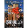 Drábik János Uzsoracivilizáció II. kötet