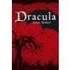 Dracula – Bram Stoker, Stasi Kull