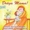 Drága mama 2CD