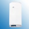 Drazice OKC 200 1m2 fali 1 hőcserélős Elektromos Fűtőbetéttel indirekt tároló