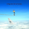 Dream Theater Dream Theater - A Dramatic Turn of Events (CD)