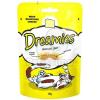 Dreamies jutalomfalat macskák számára sajttal 180 g