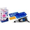 Dremel 290-3 Hobby elektromos gravírozó (F0130290JJ)