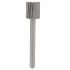 Dremel Nagysebességű maró 7,8 mm (115) élmaró