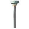 Dremel szilícium-karbid köszörűkő (85602) (26155602JA)