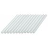 Dremel többcélú alacsony hőmérsékletű ragasztórúd (GG02)
