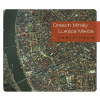 . DRESCH MIHÁLY - LUKÁCS MIKLÓS LABIRINTUS  - CD -