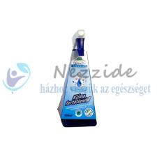 DRJUICE KLÍMAFERTŐTLENÍTŐ SILVAIR 500ML tisztító- és takarítószer, higiénia