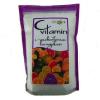 Drogstar Drogstar c-vitamin (aszkorbinsav) 1000 g