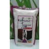 Drogstar kazeinmentes kókusztejpor 250 g