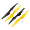 Dromida Légcsavar (sárga/fekete) Vista FPV