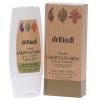 drRiedl lábápoló krém (100 ml)