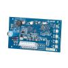 DSC HSM2300 NEO Felügyelt tápegység