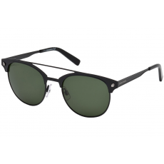 Dsquared2 DQ0246 01N