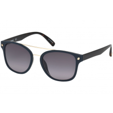 Dsquared2 DQ0256 90W