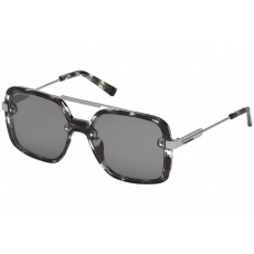Dsquared2 DQ0270 55A