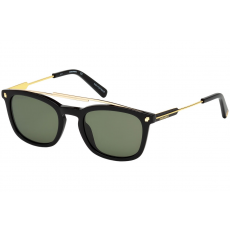 Dsquared2 DQ0272 01N