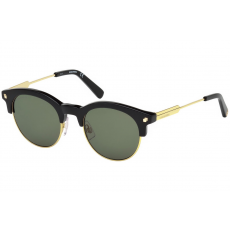Dsquared2 DQ0273 01N