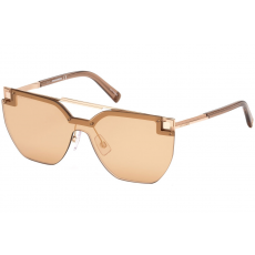 Dsquared2 DQ0275 38Z