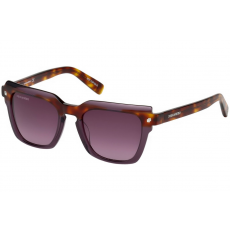 Dsquared2 DQ0285 83Z