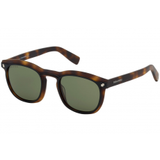 Dsquared2 DQ0305 52N