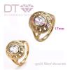 DT gyűrű 1655