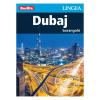 Dubaj barangoló útikönyv / Berlitz