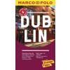 Dublin - Marco Polo Reiseführer