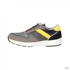 Sportcipő Férfi cipő vásárlás  18 – és más Férfi cipők – Olcsóbbat.hu d445ee4617