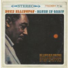 Duke Ellington Blues In Orbit (CD)