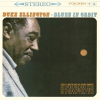 Duke Ellington Blues In Orbit LP