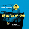 Duke Ellington Ellington Uptown (CD)