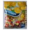 Dulcit étkezési citromsav 100 g