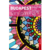 Duncan J. D. Smith SMITH, J.D. DUNCAN - BUDAPEST SANS PAREIL (FRANCIA)