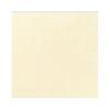 Duni szalvéta - 3 rétegű, 33x33, pezsgő színben