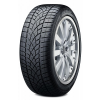 Dunlop 235/60R17 102H SP Winter Sport 3D AO