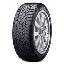 Dunlop 235/60R17 102H SP Winter Sport 3D AO téli gumiabroncs