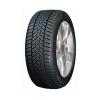 Dunlop 235/60R18 107H Dunlop SP Winter Sport 5 SUV XL