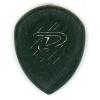 Dunlop 477R 505 Prime Tone