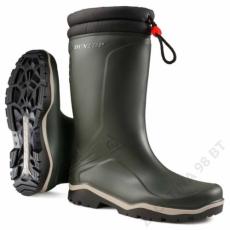 Dunlop Blizzard K486061 szőrmés csizma -48