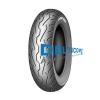 Dunlop D251 ( 180/70 R16 TL 77H M/C, hátsó kerék )