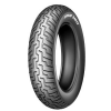Dunlop D404 FP ( 130/90-16 TT 67H M/C, Első kerék )