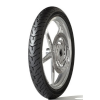 Dunlop D408 F H/D ( 130/70 R18 TL 63V M/C, Első kerék )
