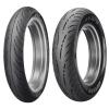 Dunlop Elite 4 ( 140/90B16 TL 77H hátsó kerék )