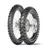 Dunlop Geomax MX 3S F ( 60/100-10 TT 33J Első kerék, M/C )
