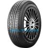 Dunlop Grandtrek Touring A/S ( 235/50 R19 99H MO VSB )