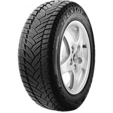 Dunlop Grandtrek WT M3 MO 265/55 R19 téligumi téli gumiabroncs
